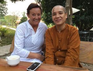 Tempel Ellen med munk_redigert