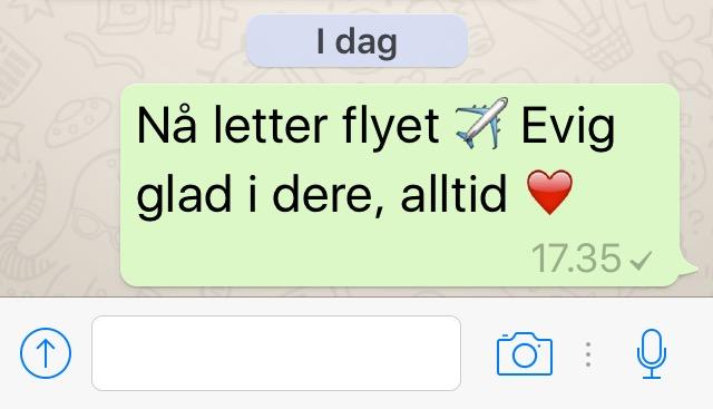 Nå letter flyet.jpg