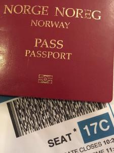 Pass og 17C.JPG.redigert